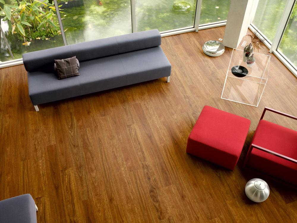 Wooden Flooring Adelaide