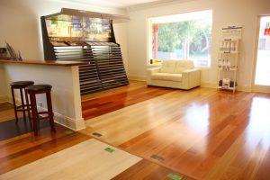 Floorboards Adelaide