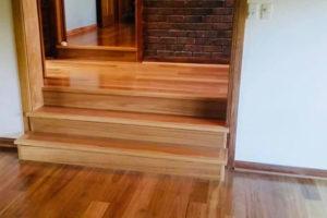 Laminate Flooring Adelaide